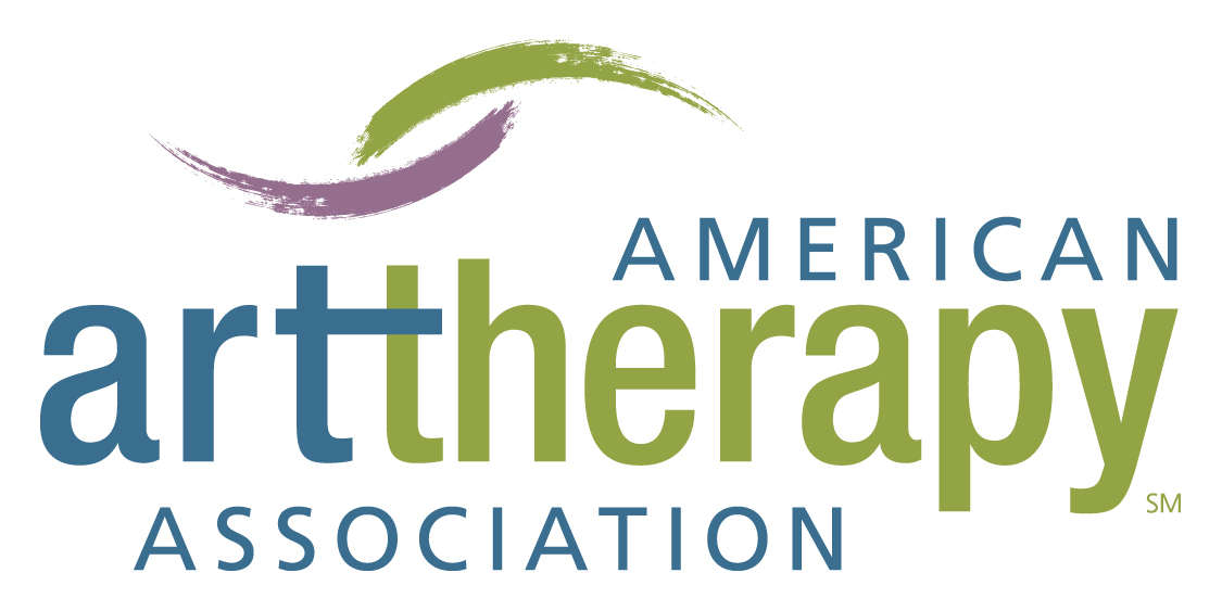 Find a School - American Occupational Therapy Association
