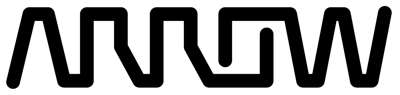 Arrow com