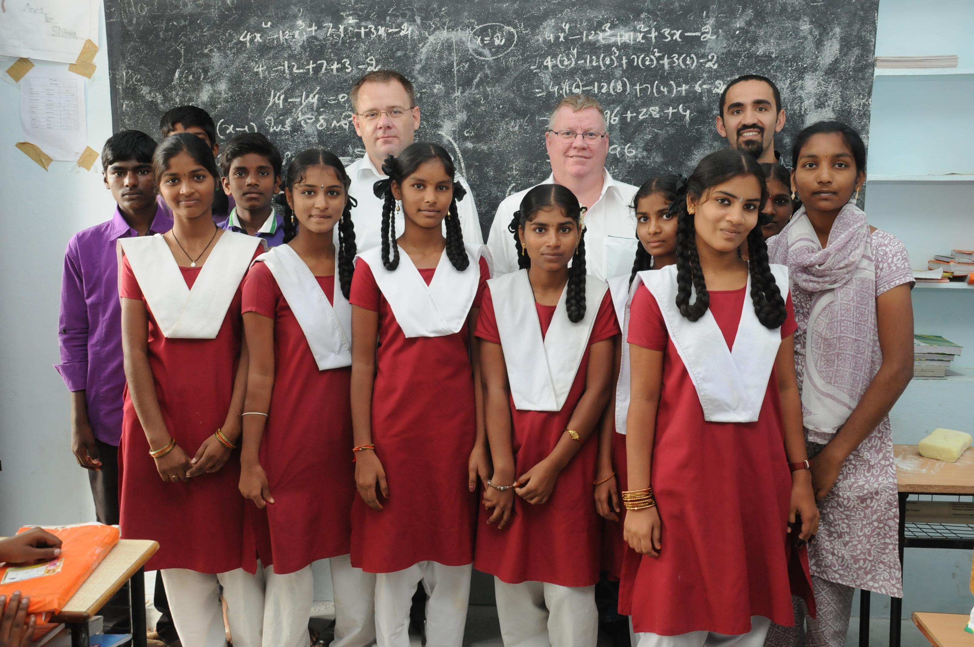 Fashion schools in delhi 19