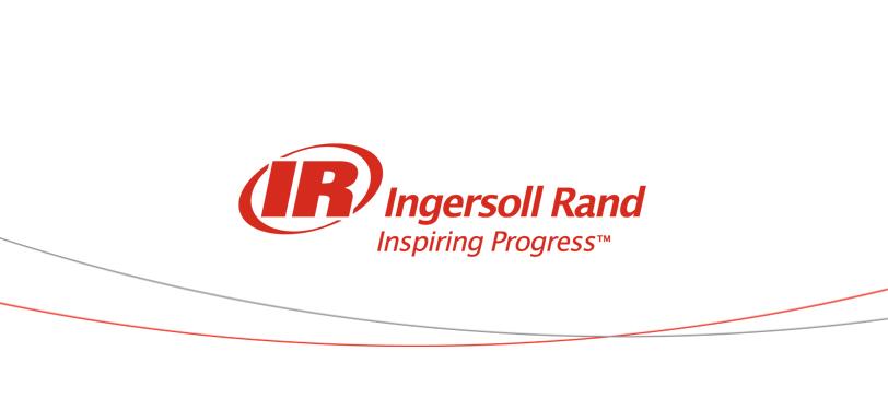 ingersoll rand finance vice president honored for