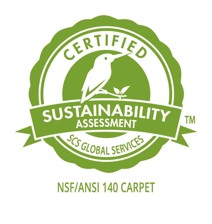 US-Umweltbehörde EPA empfiehlt Zertifizierungen und Umweltgütesiegel ...