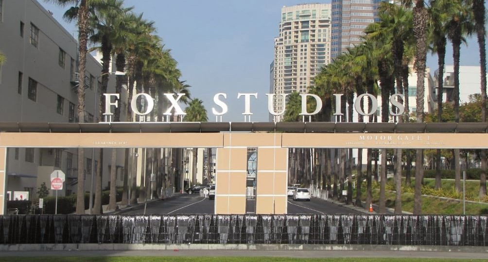 20th century fox partners with us department of energy