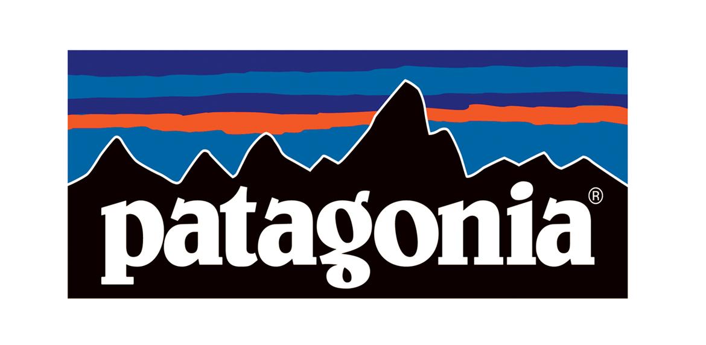 Patagonia And Fair Trade Usa Announce Responsible Manufacturing Partnership 3bl Media
