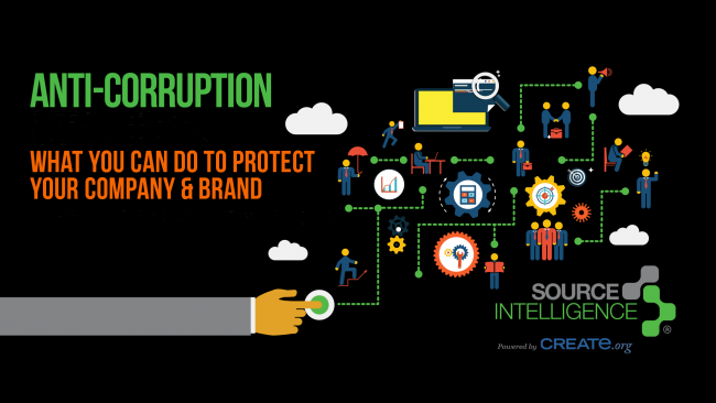 the challenges of economic espionage and corruption and its impact on the us economy Corruption and its impact on international business in  alone in  our businesses and the way economies as a whole deal with corruption every  day  8% of us oil imports which is half of nigeria's daily oil production    conflicts of interest, kickback, and corporate espionage and through.