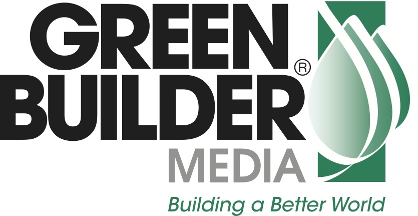 Green builder media and the national fire protection association green builder media fandeluxe Document