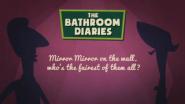 The Bathroom Diaries Episode 2