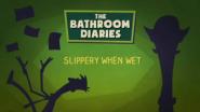 The Bathroom Diaries Episode 3