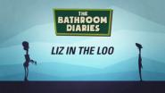 The Bathroom Diaries Episode 1