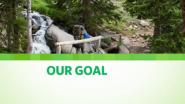 General Mills Releases 2012 Global Responsibility Report