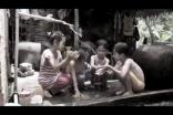 HEINEKEN raises awareness and providing clean water in Vietnam rural areas