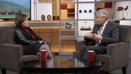 Wells Fargo Releases 2013 Corporate Responsibility Report