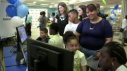 Samsung Inspires Young Girls to Pursue STEM Through emPOWER Tomorrow Program