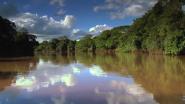 Monterrey unites to protect its water