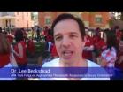 2011 Scholar of Change: Jeff Lubsen