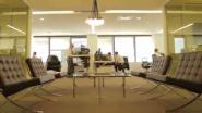CBRE's Workplace 360 Program Designed to Promote Team Work