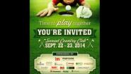 Marcone-Sponsored OLH Golf Tournament Raises Over $90K for Kids