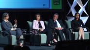 Envision the Future of Corporate Citizenship