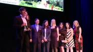 Ellipz Lighting Becomes a Member of U.S. Green Building Council