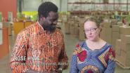 Alaffia: Beyond Fair Trade