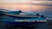 Meet the Fishermen Behind Fair Trade Certified Seafood