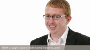 Energy Technologies Building — AECOM breaks the boundaries of engineering at the University of Nottingham