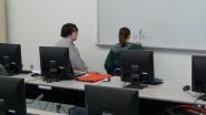 2015 SFT National Winners Video - NWPA Collegiate Academy (PA)
