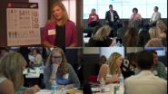 2015 LBG Canada Annual Meeting