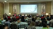 Brown-Forman Executive Leadership Explores Nuances Around Non-Drinking