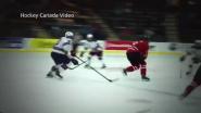 TransCanada Scores Assist With Future Hockey Stars