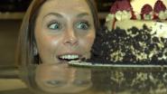 Enjoy Tastes of Chocolate at Keystone Human Services' Chocolatefest