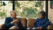Global Alliance for Banking on Values Advisor David Korslund and First Green Bank CEO Ken LaRoe Talk About Money & Spirit