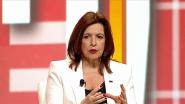 Making Gender Balanced Leadership a Reality
