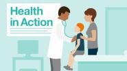 CVS Health Publishes 2015 Corporate Social Responsibility Report