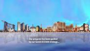 Las Vegas Sands Reaches Five-Year Global Sustainability Milestone