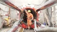Revitalizing Mexico's Energy