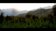 National Parks Zero Landfill Initiative | Grand Teton