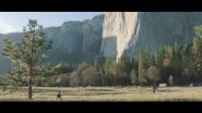 Subaru NPCA National Parks Waste Challenge | Five Simple Things