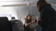 JetBlue Celebrates Women's Equality Day