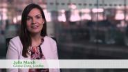 Video: Bloomberg Working Families Make it Work