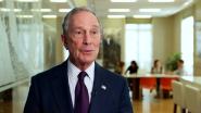Bloomberg's Global Supply Chain