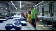 Patagonia Debuts New Short Film on Fair Trade Apparel