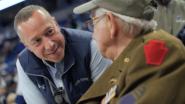 A Thank You to Veterans from Walmart Associates