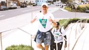 VIDEO | CBRE Australia Walk For A Wish 2016