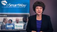 Whirlpool Corporation Receives U.S. EPA 2016 SmartWay Excellence Award