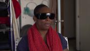 Redefining Vision: Renee's Story