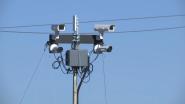 Eyeing New Technology for Pipeline Leak Detection