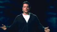 Watch Matt Damon and Support Water.Org this Holiday Season!