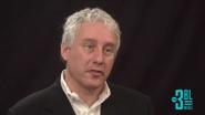 Video Interview: David Brancaccio at the New Economics Institute Strategies for a New Economy Conference