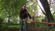 UPS Celebrates Global Volunteer Month: Video
