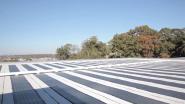 New Video: Port Washington Public Library Goes Solar